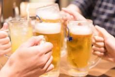 Dishwashing, Kitchen and Hall Staff Job at Shinjuku Station, Tokyo (Welcome Foreign Students)