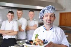 job image